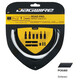 Jagwire Road Pro Brake Cable black